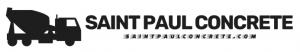 Saint Paul Concrete